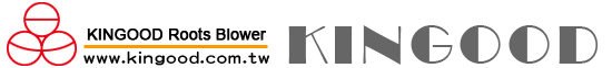 KINGOOD Logo
